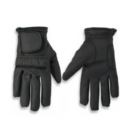 Guantes Anticortes Policiales Nivel 5/5