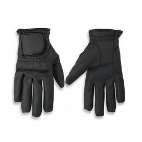 Guantes Anticortes Cacheos Policial NIVEL 5/5