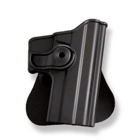 Funda de Pistola Antihurto IMI DEFENSE