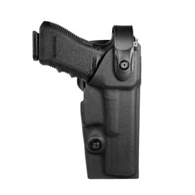 FUNDA SEGURIDAD NIVEL 2 VEGA HOLSTER
