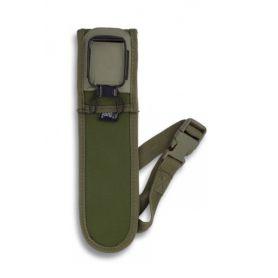 Adaptador DINGO para Funda pierna para 34222-VE