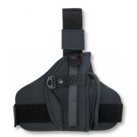 Funda Pernera Pistola con Cargador, valida todas los modelos de arma