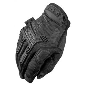 Guantes Mechanix Mpact