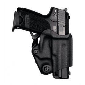 Funda de Pistola VEGA HOLSTER VKS de Polímero Protección nivel 3