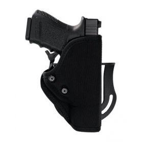 Funda de Pistola con seguridad nivel 2 Vega Hoslter