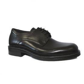 Zapato Uniforme Ultraligero