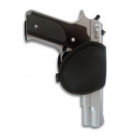 Funda de Pistola Universal Biquini