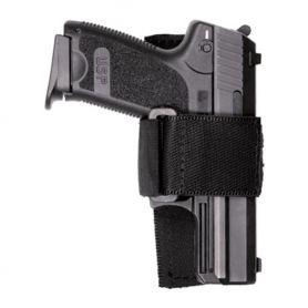 Funda Universal de Pistola