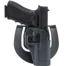 Funda Pistola Antihurto Nivel 2