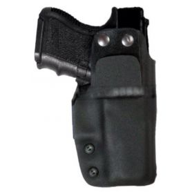 Funda Glock 26 Interior Kydex