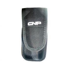 Funda CNP de Cordura Moldeada Para SPRAY Defensa 40 ml