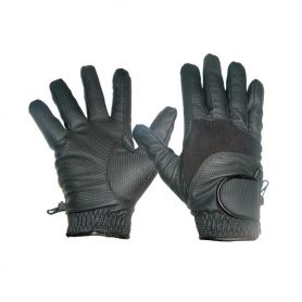 Guantes Anticorte Nivel 5 Gladius