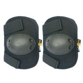 Protectores acolchados para codos (1 par)