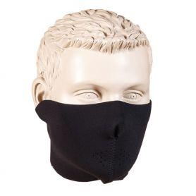 Mascara Neopreno Termica