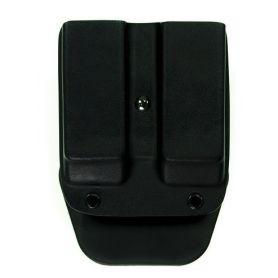 Portacargador Pistola, Modelo paddle OPD