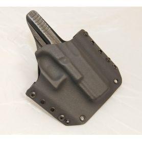 Funda Pistola HK USP COMPAC AGENTE PAISANO