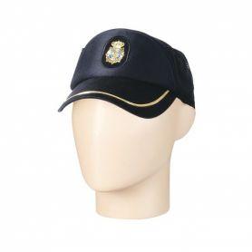 GORRA POLICIA ESCALA BASICA