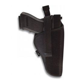 Funda de Pistola con Broche de Seguridad