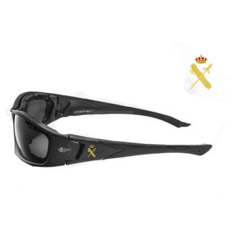 Gafas de Sol Guardia Civil Polarizada