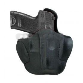 Funda Pistola HK USP COMAC, TIPO Uniforme