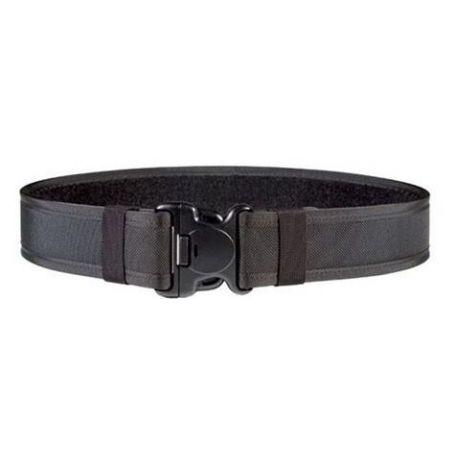 Cinturon Policial con Hebilla Seguridad 3 Puntos