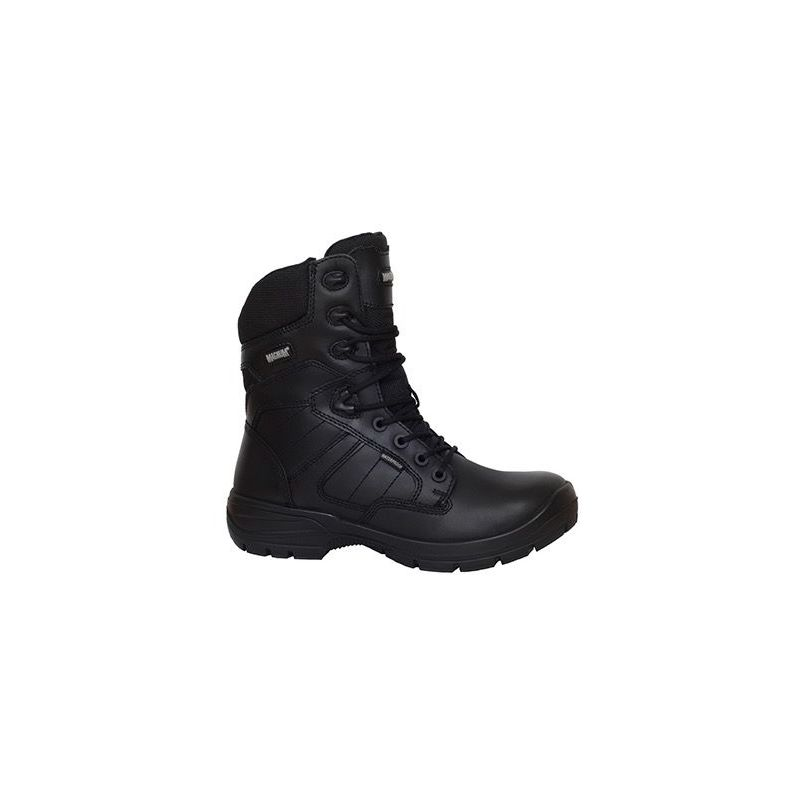 BOTA MAGNUM FOX 8.0 LEATHER WATERPROOF