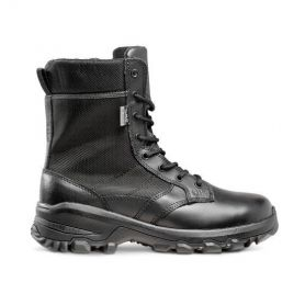 BOTA IMPERMEABLE 5.11 SPEED 3.0