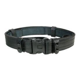 Cinturon Vigilante Seguridad Completo
