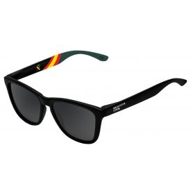 Gafas Guardia Civil Negras Polarizadas GC Unidad