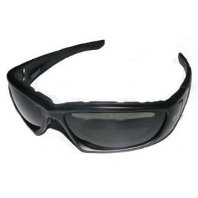 Gafas de Sol Policía Nacional Polarizadas