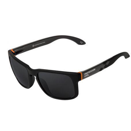 Gafas Protección Civil Polarizadas