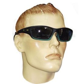 Gafas de Sol Guardia Civil Must Hast Modelo Sport