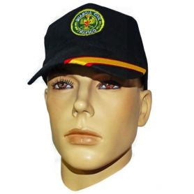 Gorra Guardia Civil de Trafico