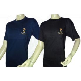 Camiseta Guardia Civil Bordada Coleccion
