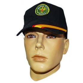 Gorra Guardia Civil de Trafico