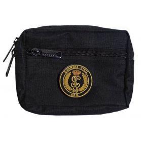 Bolso Guardia Civil Ars Para Portar en Cinturón