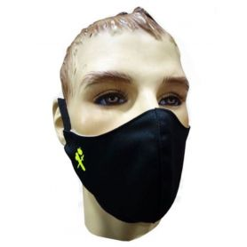 Mascarilla Guardia Civil Textil Higienicas