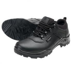 Zapato Elite Pro 3 Uso Vigilante de Seguridad