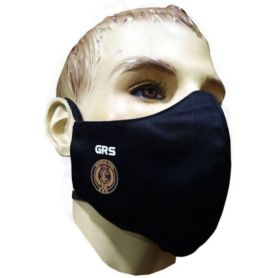 Mascarilla Guardia Civil Grs Higiénica Reutilizable