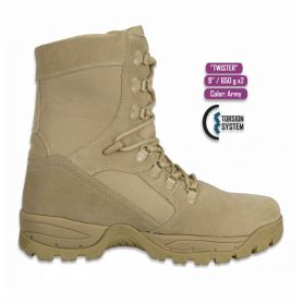 Bota Tactica Policial, Militar, Airsoft, Army 9