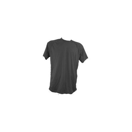 Camiseta anti transpirable