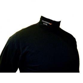Jersey Guardia Civil