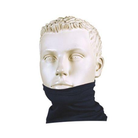 Braga Protección Anticortes de Cuello, Uso Policial, Material Restringido