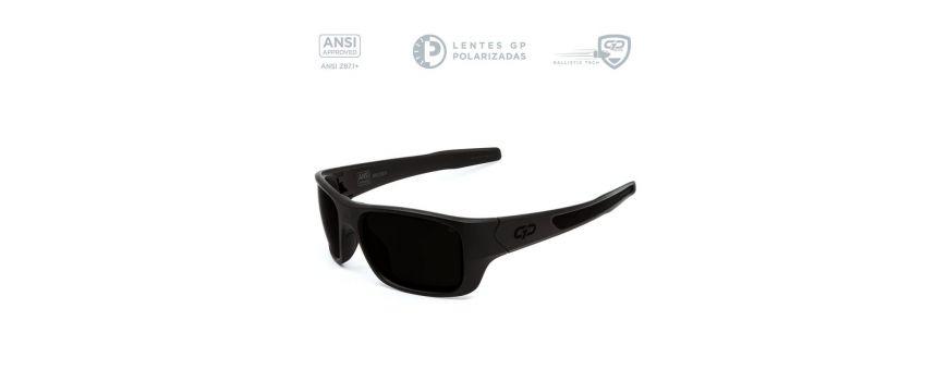 gafas policiales, gafas tacticas, gafas militares,gafas de sol Policia