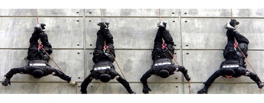 Tienda Guardia Civil, uniformidad guardia civil, accesorios guardias